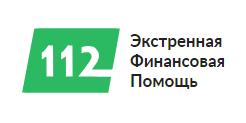 Clip2net_180814165259