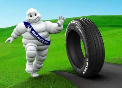 Автомобильные шины Michelin по доступной цене производителя