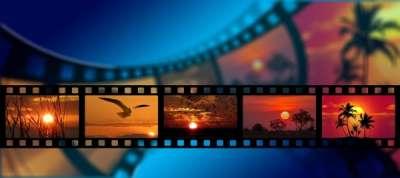 Проведение AFCI Cineposium в Санкт-Петербурге совместит развитие кинобизнеса и туризма в России