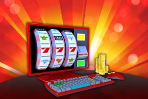 онлайн казино Azino