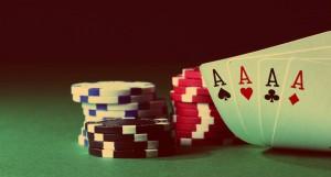 Как играть в покер и что в нём важнее всего?