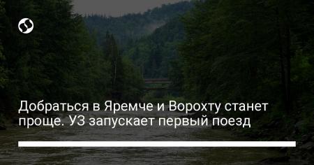 83271932de102c035bf4efbe831477e7