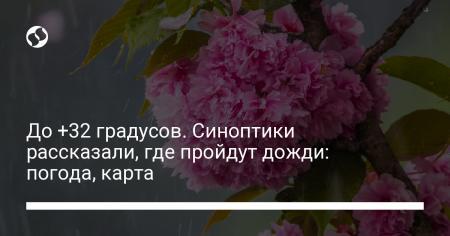 a5cb02eae99bb3705b1622b6f6c19363