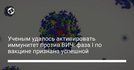 4130e4eff594dafcb8b1eae50ec7b0e7