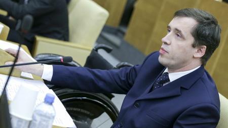 Михаил Терентьев о выгодной для киевлян программе софинансирования