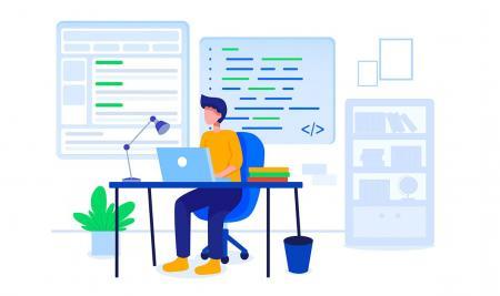 Курсы Full Stack от центра DAN.IT для желающих стать универсальным IT-специалистом