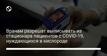 0304736a582dfe4c23325512f0939005