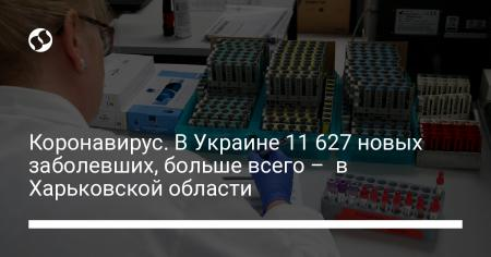 3fc58594d4d0002cbe351cb86ab12f73