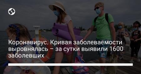 e08821c851c25c8237c49e862be4c090