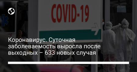 8de832c511cf088f00960673daa15966